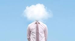 head in clouds2